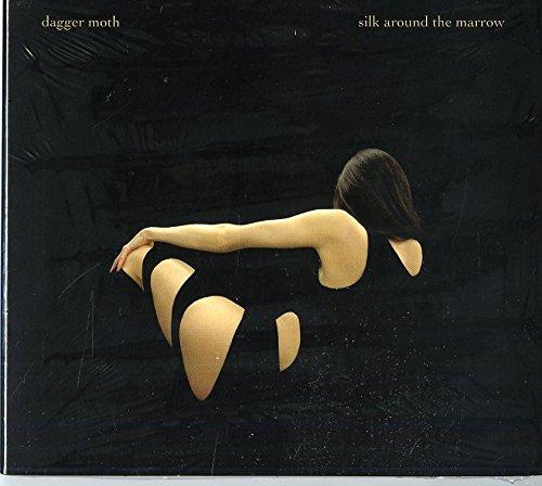 Silk Around the Marrow