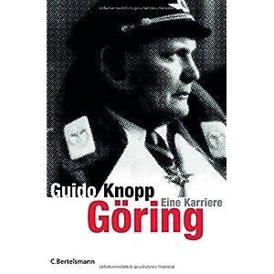 Göring: Eine Karriere