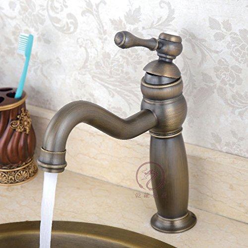 luxury-classic-laminazione-acqua-di-elettroplaccatura-in-stile-continentale-con-leva-singola-a-foro-
