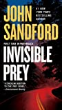 Invisible Prey (The Prey Series Book 17)