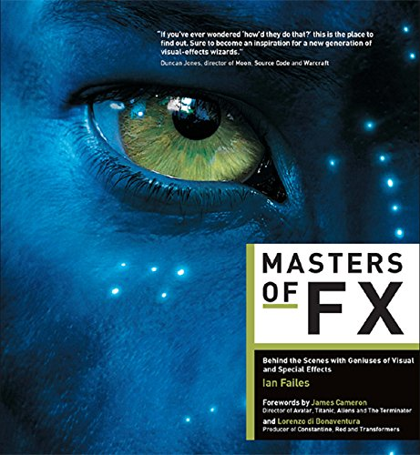 masters-of-fx-behind-the-scenes-with-geniuses-of-visual-and-special-effects