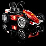 Berg Toys Junior Ferrari 150 Italia