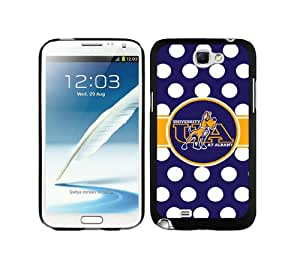 Amazon.com: 2014 New Style NCAA Albany Great Danes Team logo Cellphone
