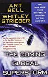 img - for The Coming Global Superstorm book / textbook / text book