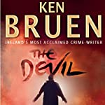 The Devil | Ken Bruen