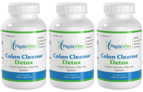 Cleanse recipes to lose weight