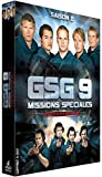 echange, troc GSG 9 - Missions spéciales - Saison 2 - Antiterrorisme