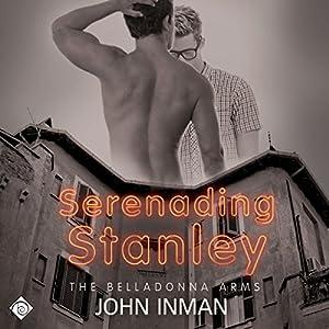 Serenading Stanley Audiobook