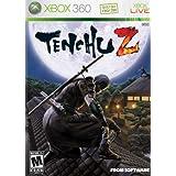 Tenchu Z - Bilingual - Xbox 360by Microsoft