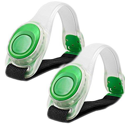 brazalete-brillante-ligero-de-2pcs-pack-keku-led-engranaje-corriente-reflexivo-del-silicon-resplando