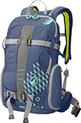 CamelBak Ante Women's Winter Hydration Pack