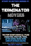 The Terminator Movies (Story In Actio...