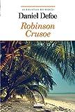Robinson Crusoe (La biblioteca dei ragazzi)