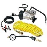 Professioneller Heavy Duty Luft-Kompressor 12V RAC900