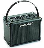 Blackstar ブラックスター ギターコンボアンプ ID:Core Stereo 10
