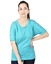 27 Ashwood Women's Tops and Tunics(27WTT6000908_Free Size)