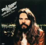 Bob Seger and the Silver Bullet Band Stranger in Town