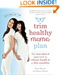 Trim Healthy Mama Plan: The Easy-Does...