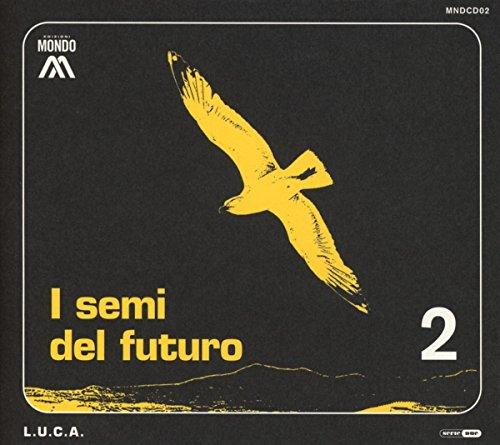 i-semi-del-futuro