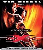 Image de xXx [Blu-ray]
