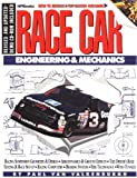 img - for Race Car Engineering & Mechanics by Paul Van Valkenburgh (2001-05-01) book / textbook / text book