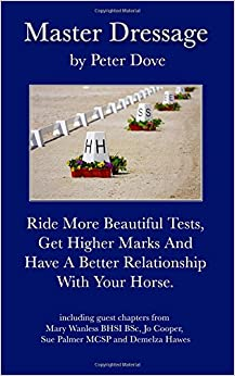 how to get a better relationship with your horse