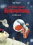 Der kleine Drache Kokosnuss im Weltraum: Band 17 TOP KAUF