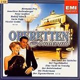 Operetten-Boulevard Vol. 2