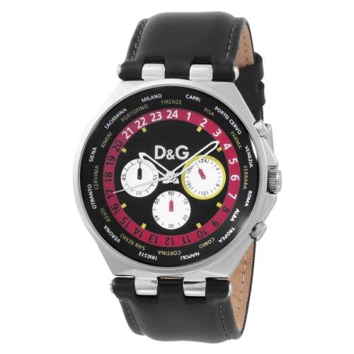 Мужские наручные часы Tissot T-Sport PRC200 T461 /