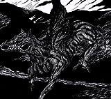Infernal Battles by Deathspell Omega (2010-09-07)