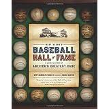 Bert Sugar's Baseball Hall of Fame: A Living History of America's Greatest Game ~ Bert Randolph Sugar
