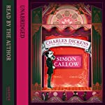 Charles Dickens and the Great Theatre of the World | Simon Callow