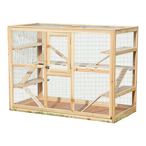 nagerkafig-xxl-villa-hamsterkafig-mausekafig-kleintierkafig-kafig-rattenkafig