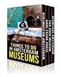 Things To Do in Amsterdam: Museums: B...