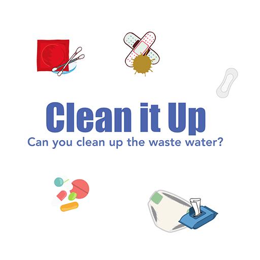 clean-it-up
