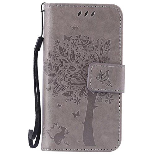 leather-case-cover-custodia-per-apple-iphone-5-5s-5se-ecoway-caso-copertura-telefono-involucro-gatto