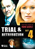 Trial & Retribution: Set 4