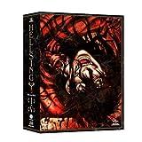 HELLSING I-V Blu-ray BOX〈期間限定生産〉[Blu-ray]