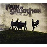 Falling Home (Limited Edition)