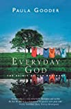 img - for Everyday God: The spirit of ordinary time book / textbook / text book