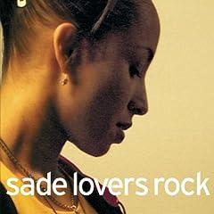 """SADE """"LOVERS ROCK"""" 51Gvhft7eOL._AA240_"""