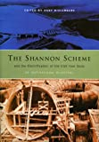 img - for The Shannon Scheme and the Electrification of the Irish Free State book / textbook / text book