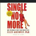 Single No More | Ellen Kreidman