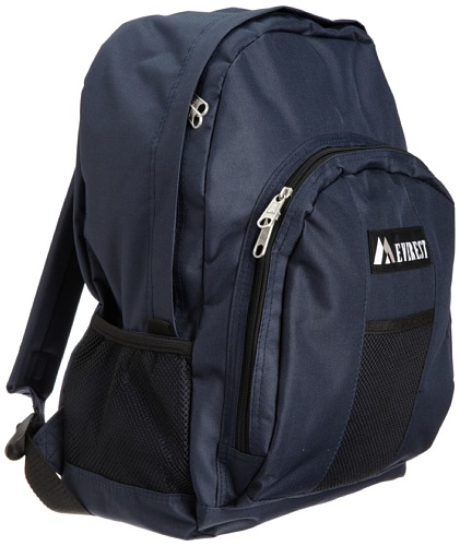 everest-luggage-backpack-with-front-and-side-pockets-navy-large