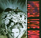 Apple Mother Love Bone