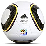 Official Adidas 2010 World Cup Jabulani 290g Size 4 [Misc.]