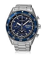 Seiko Reloj de cuarzo Man SNDG55P1 45 mm