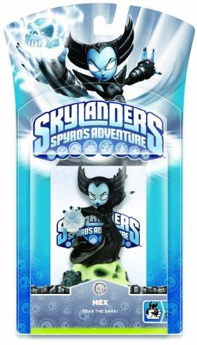 skylanders-spyros-adventure