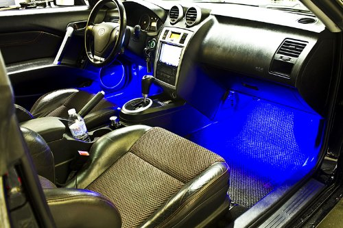 2010-2014-hyundai-genesis-coupe-footwell-led-kit-blue