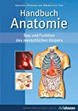 img - for Handbuch Anatomie book / textbook / text book